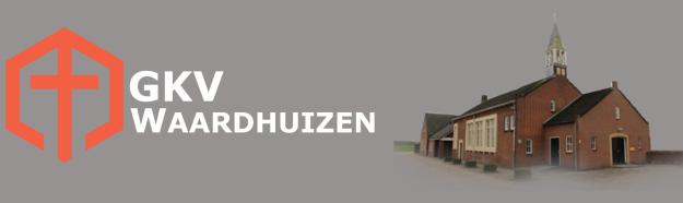 GKV Waardhuizen