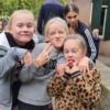 Foto's Kamp Uitwijk-Waardhuzen 2019